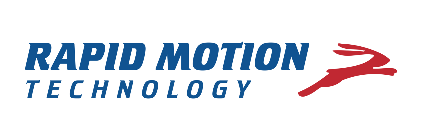 Rapid Motion Technology