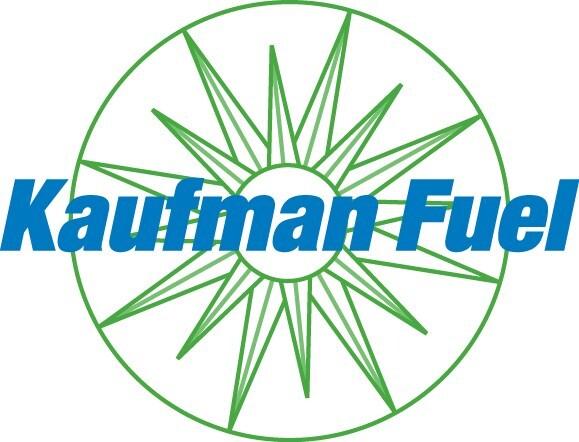 Kaufman Fuel Company