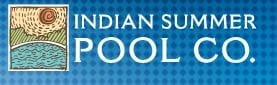 Indian Summer Pool Co