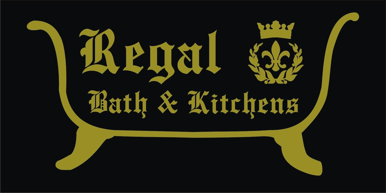 Regal Bath & Kitchens