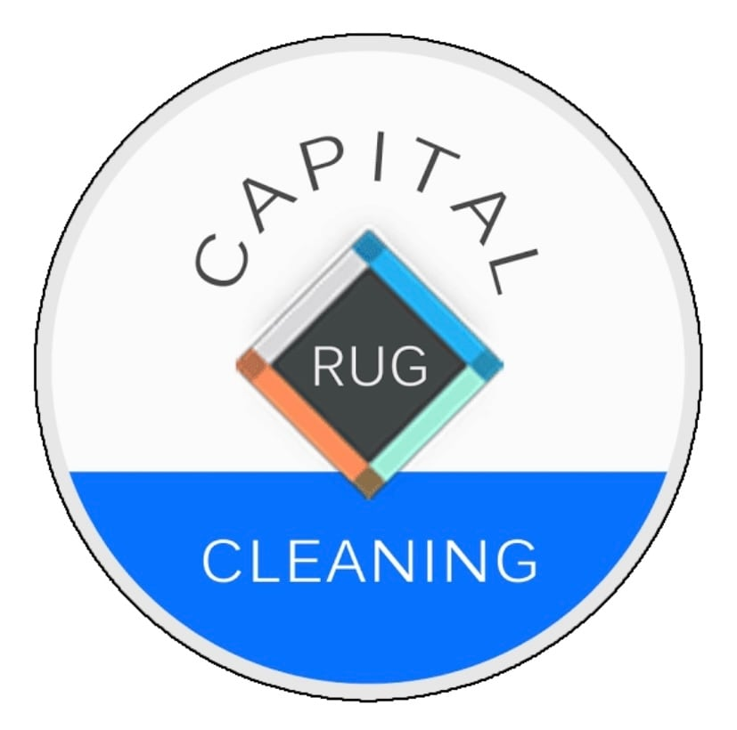 Capital Rug Cleaning