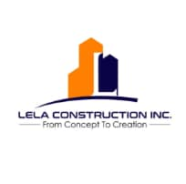 Lela Construction Inc.