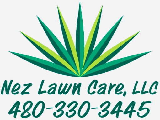 Nez Lawn Care, LLC