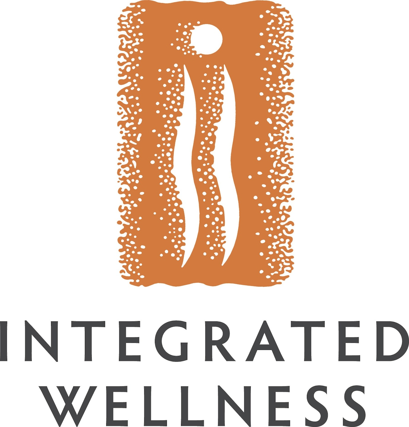Integrated Wellness