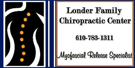 Londer Family Chiropractic Center