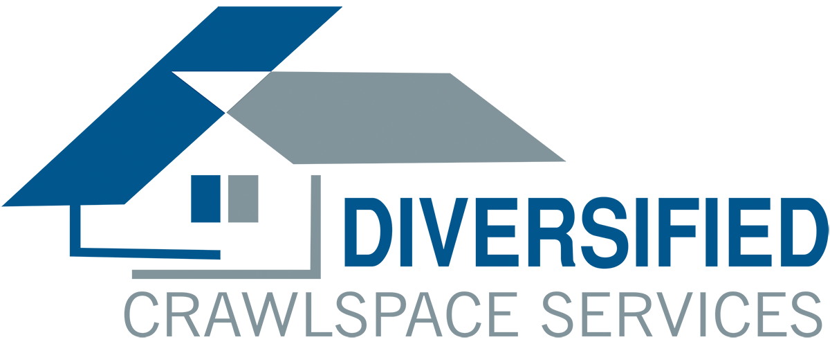 Diversified Crawlspace Services