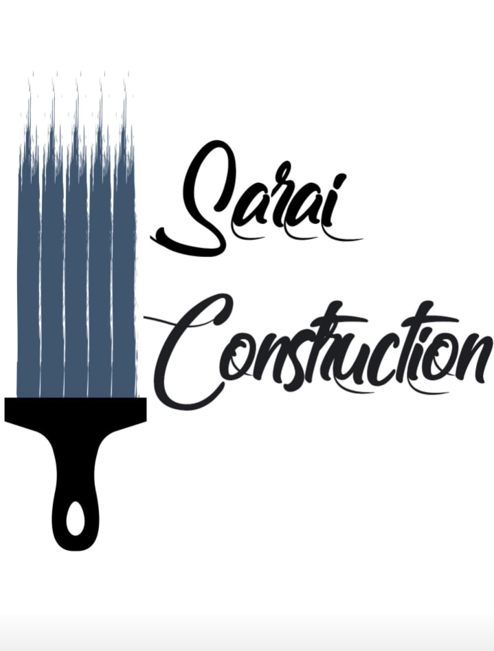 Sarai Construction LLC