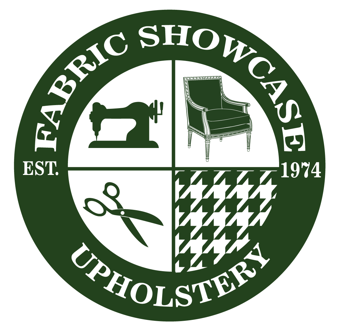FABRIC SHOWCASE
