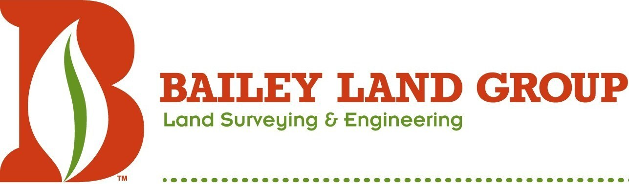Bailey Land Group Inc