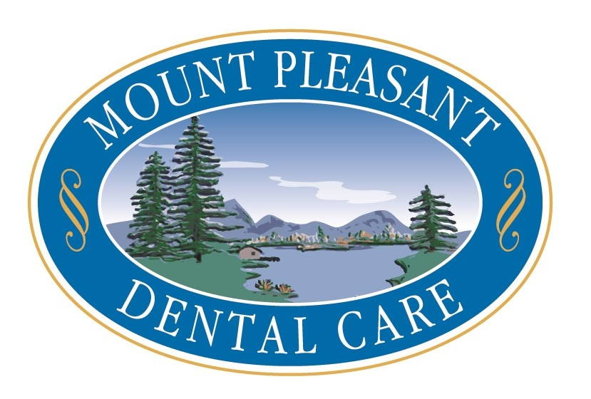 Mount Pleasant Dental Care