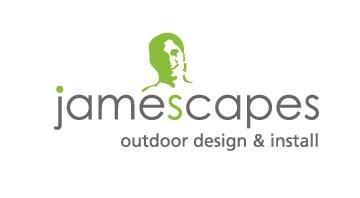 Jamescapes