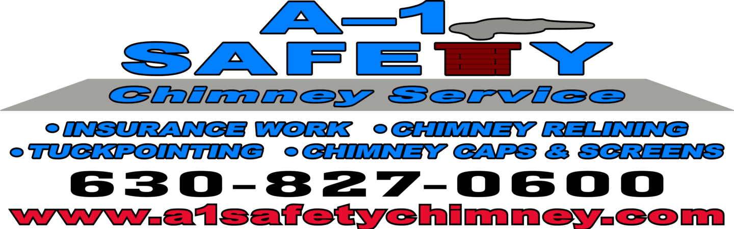 A-1 Safety Chimney Service, Inc.