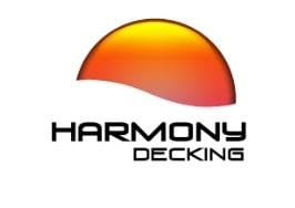 Harmony Decking & Home Improvements