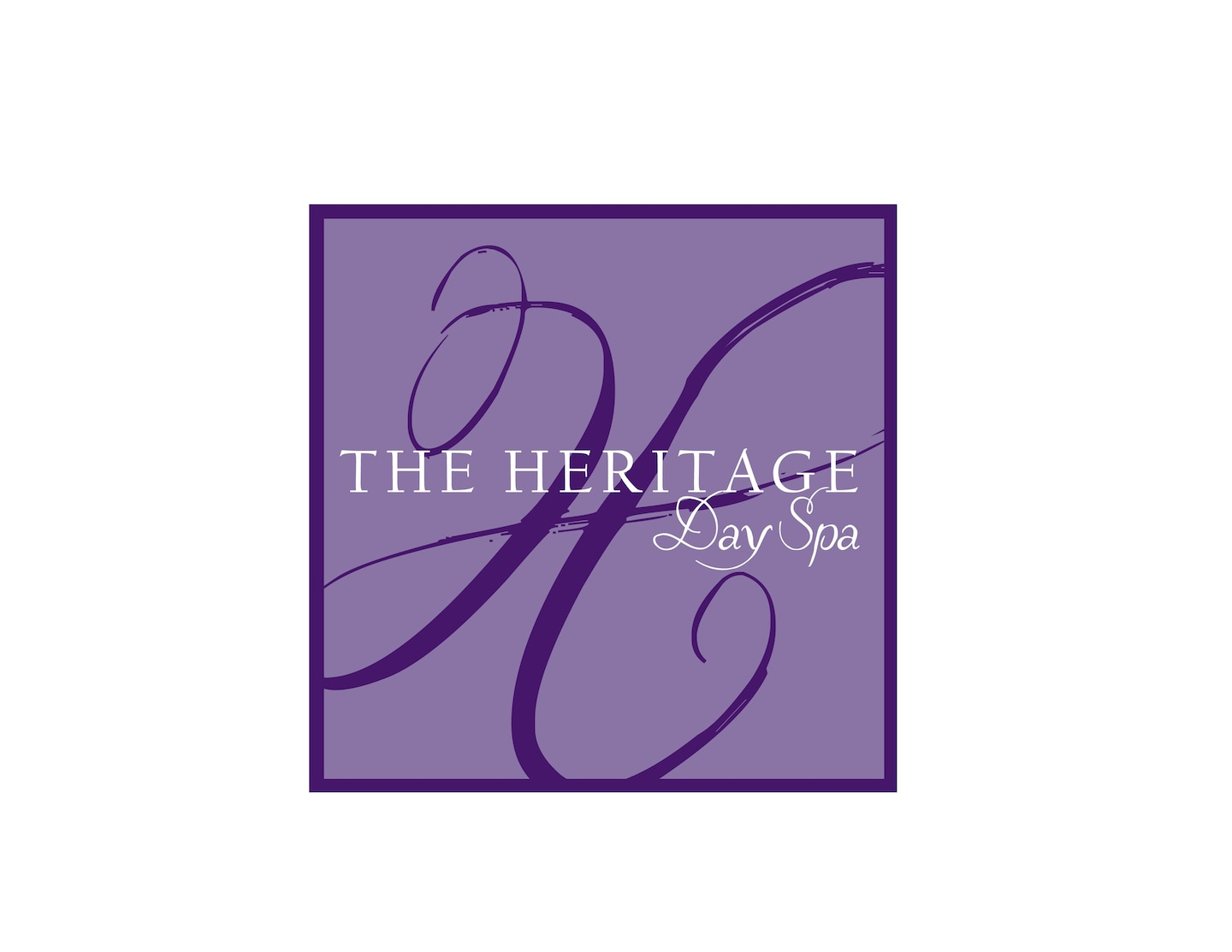The Heritage Day Spa