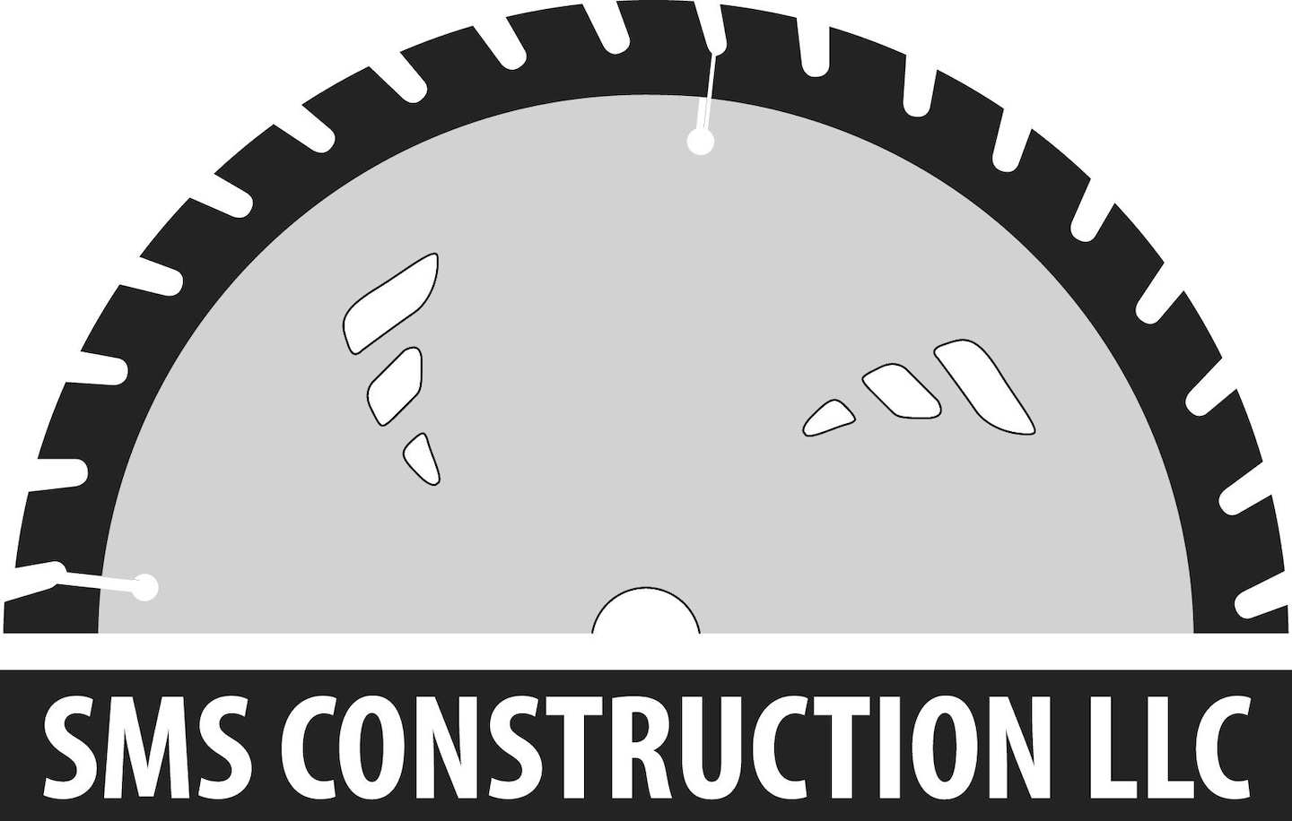 SMS Construction LLC