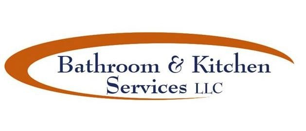 BATHROOM & KITCHEN SERVICES LLC