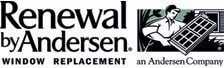 Renewal by Andersen of Long Island
