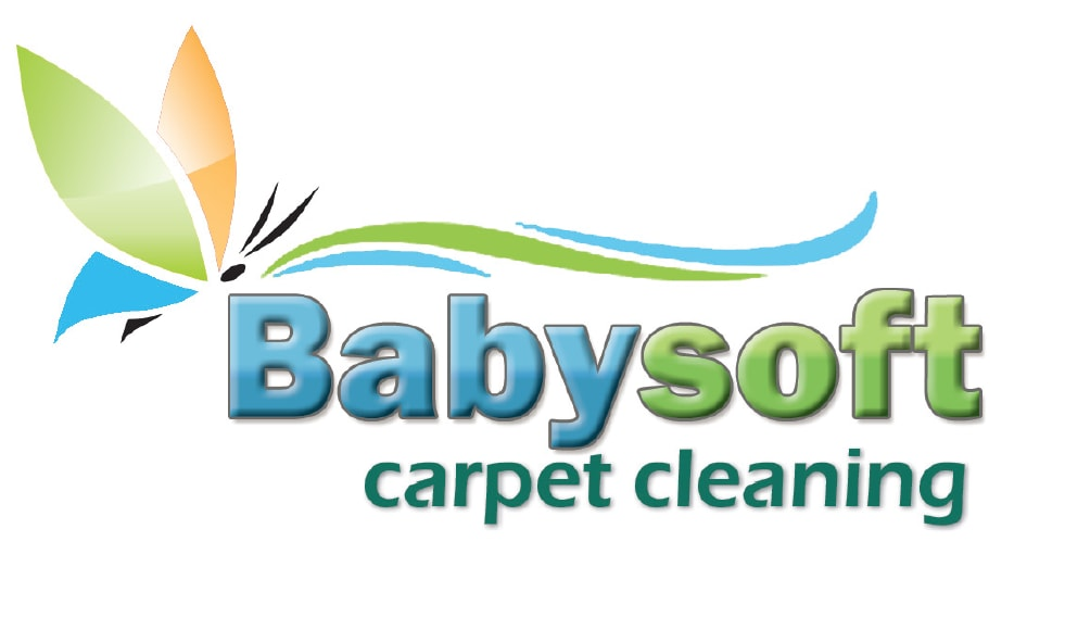 Babysoft Carpet Cleaning