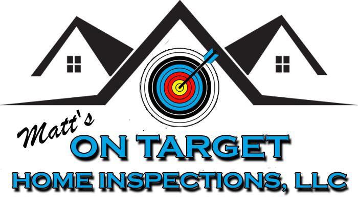 Matt's On Target Home Inspections, LLC