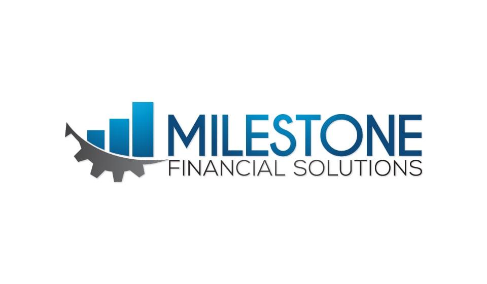 Milestone Financial Solutions