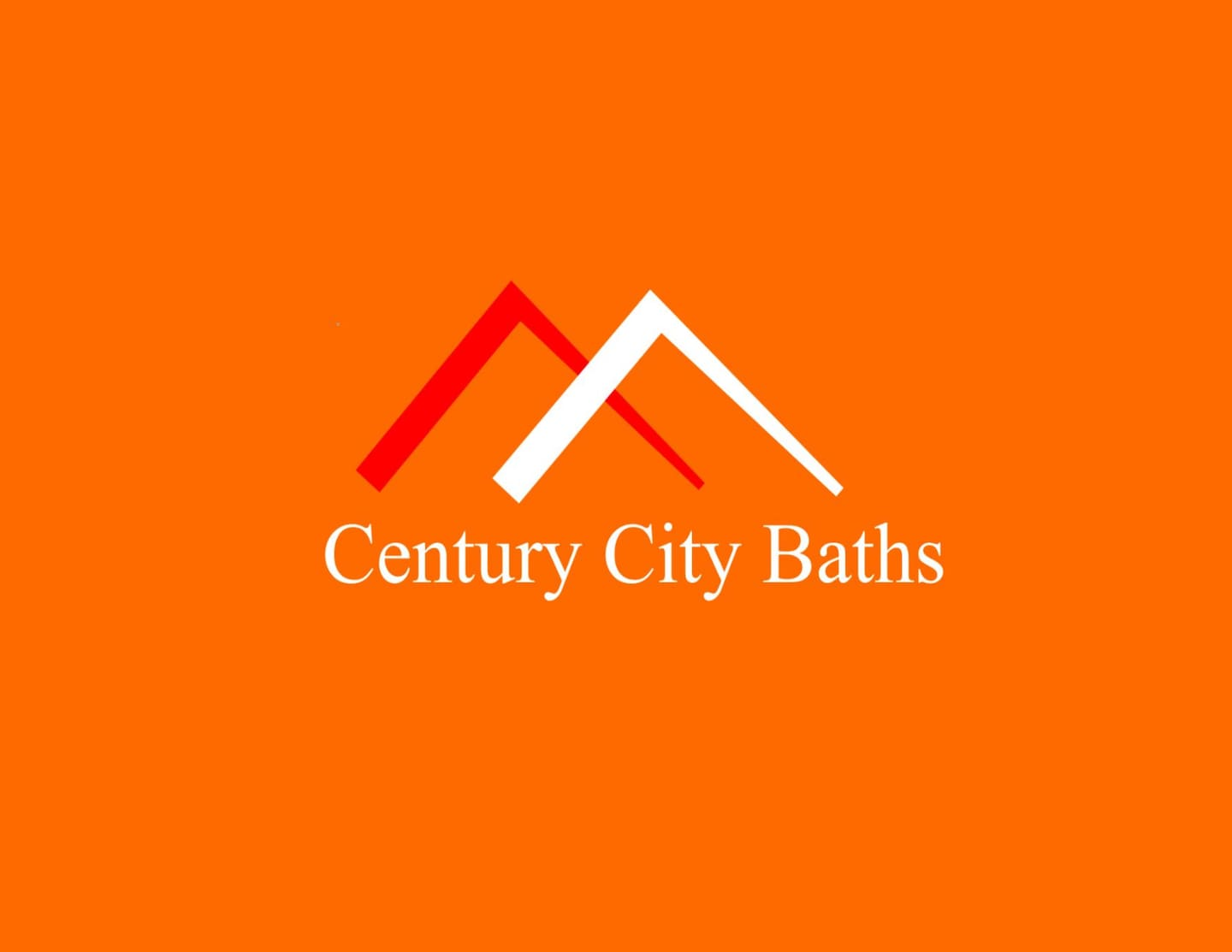 Century City Baths, LLC