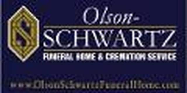 Olson Schwartz Funeral Home Amp Cremation Service Reviews