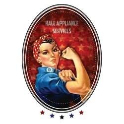 Hale Appliance Services