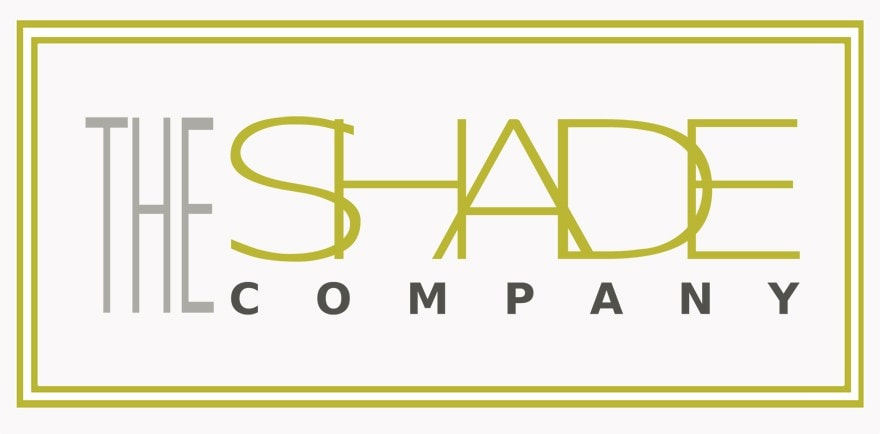 THE SHADE COMPANY