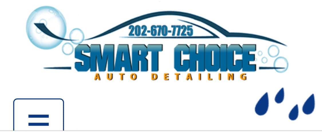 Smart Choice Mobile Auto Detailing
