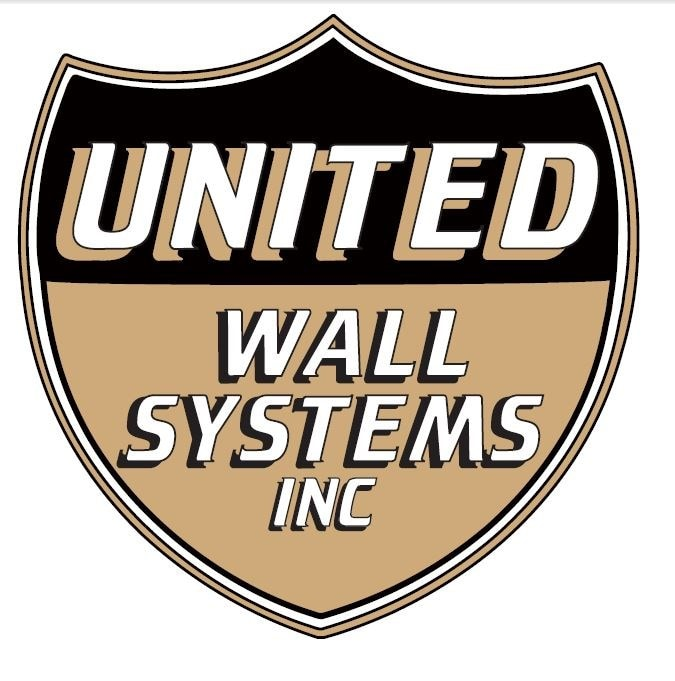 United Wall Systems logo