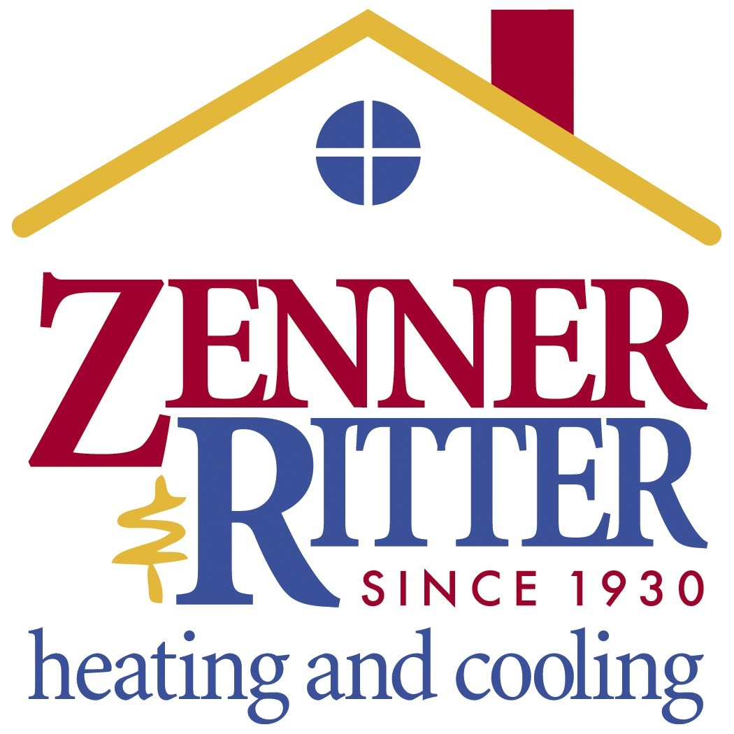 Zenner & Ritter Home Services