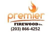 Premier Firewood Co