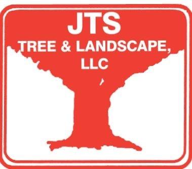 Jobie's -- JTS Tree & Landscape, LLC