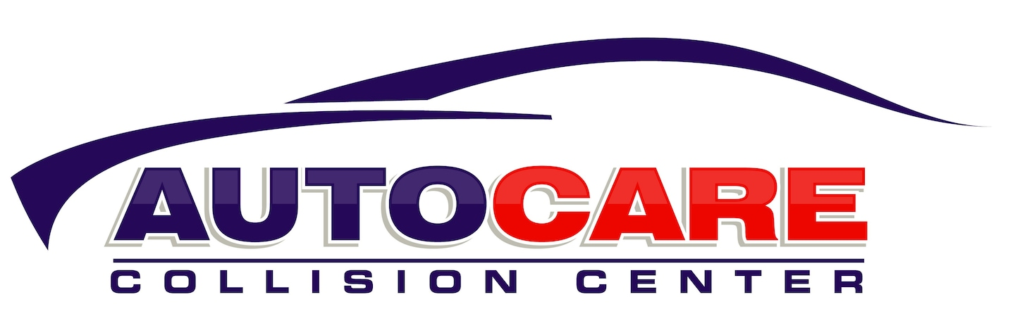 AUTO CARE COLLISION CENTER