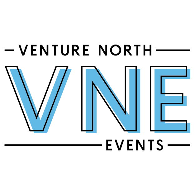 Venture North Events