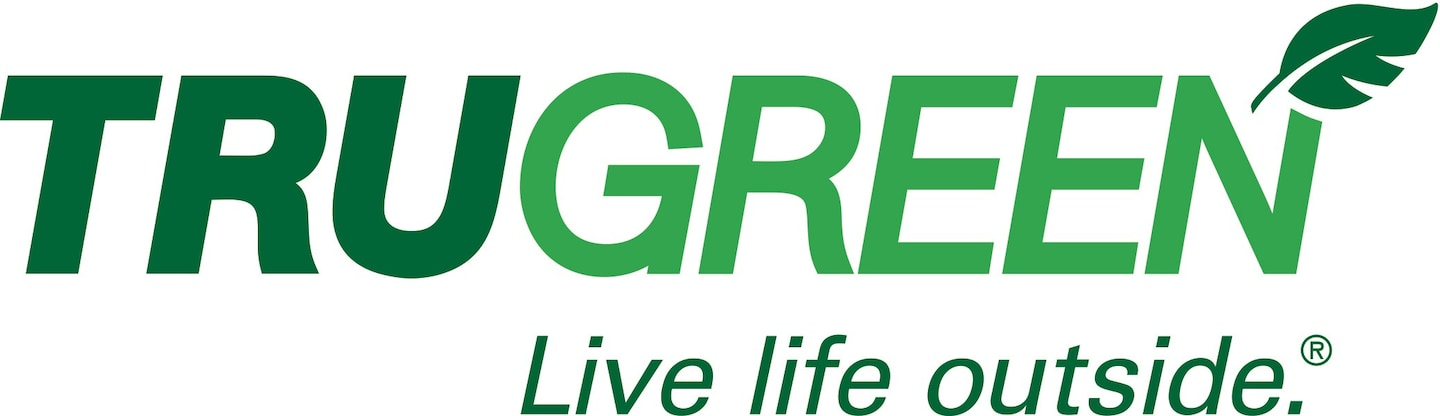 TruGreen Lawn Care - 5020