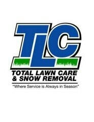 Total Lawn Care & Snow Removal