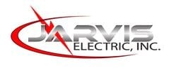 Jarvis Electric Inc