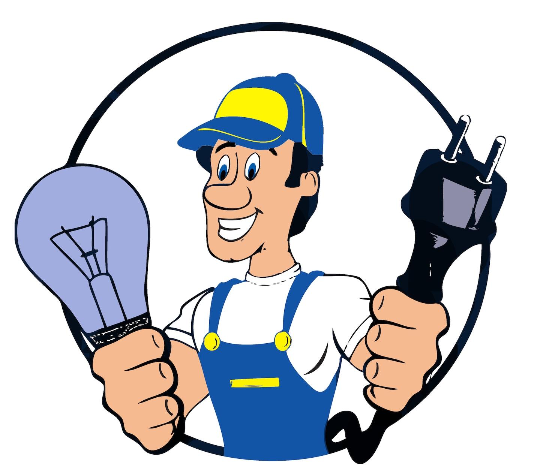 Mr. V Appliance Repair, LLC