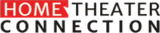 Home Theater Connection logo