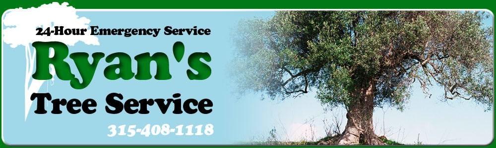 Ryan's Tree Service, LLC
