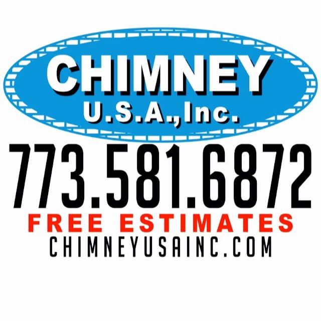 Chimney USA Inc.