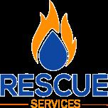 Rescue Environmental