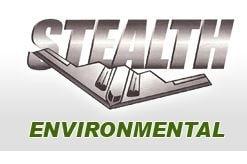 STEALTH ENVIRONMENTAL PEST MANAGEMENT