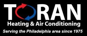 Toran Heating & Air Conditioning