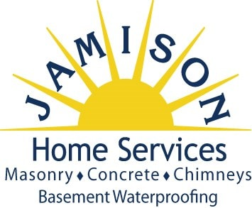 Jamison Home Svc LLC