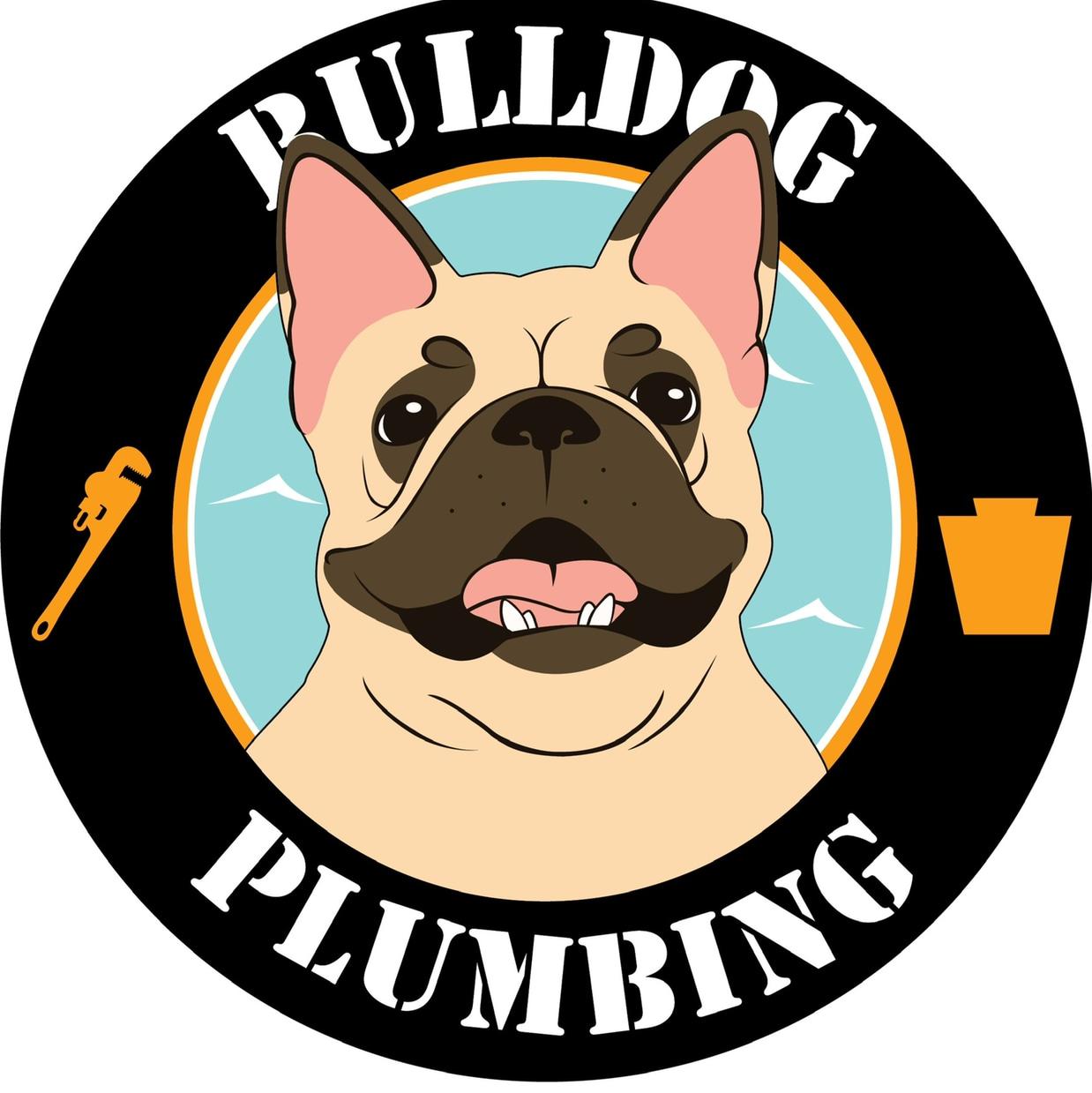 Bulldog Plumbing