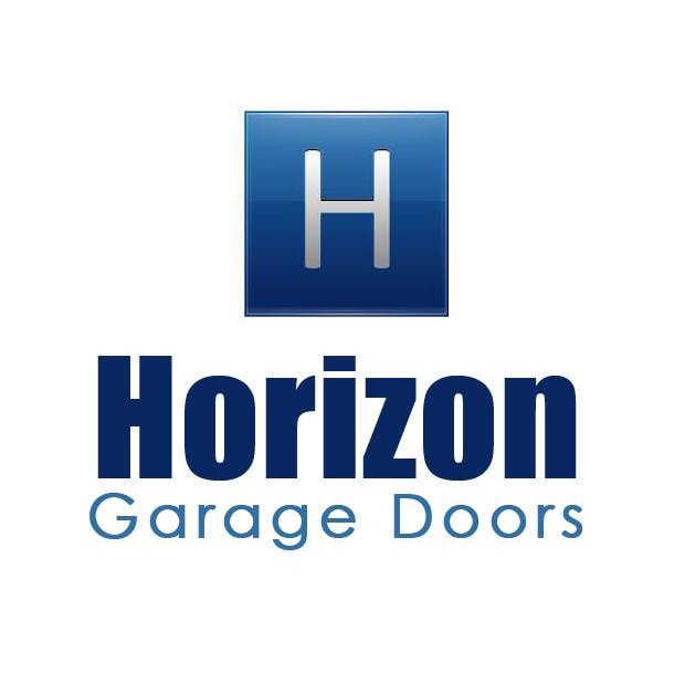 Horizon Garage Doors