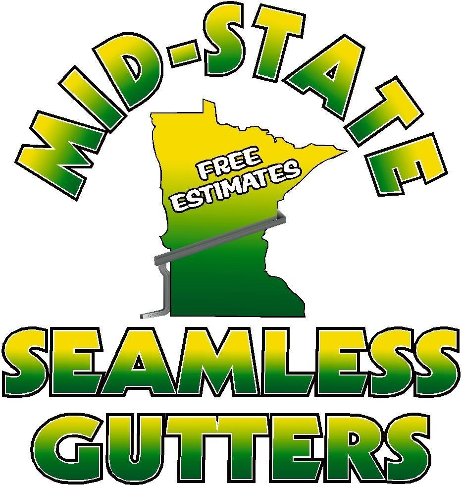 Mid-State Seamless Gutters