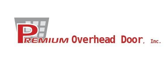Premium Overhead Doors Inc